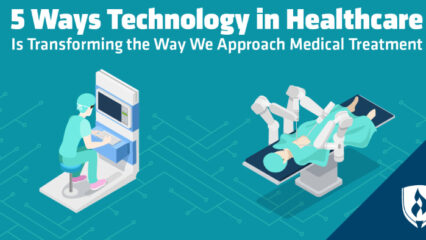 Technology Selection Over Health Services